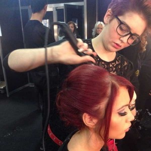 Jess-Hesp-Styling-Amy-Childs-Hair