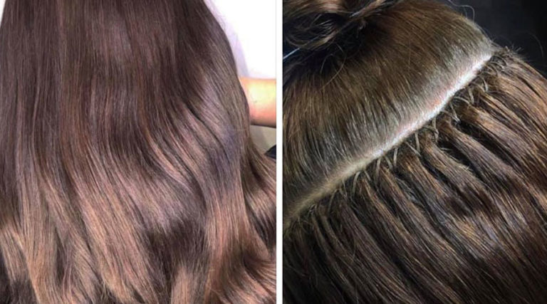 extensions 900 x 500