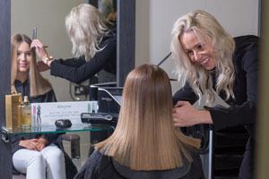 Hair Jobs 300 x 200
