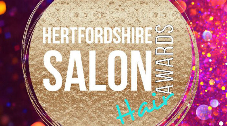 Hertfordshire Salon Awards