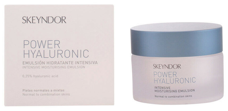 Skeyndor products